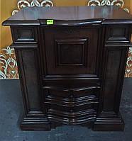 Тумба-бар, Бар, Италия, мебель бу из Европы