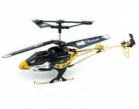 Радиоуправляемый вертолет L6015 для улицы и больших помещений. Наш выбор - лучший.