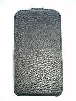 """Чехол книжка """"Силикон""""  для HTC DesireC a320"""