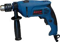 Ударная дрель Craft-tec 750