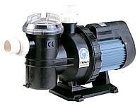 Насос для бассейна EMAUX SC050 однофазный
