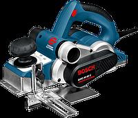 Рубанки Bosch GHO 40-82 C 060159A760