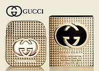 Gucci Guilty Stud Limited Edition Гуччи Гилти Студ Лимитид Эдишн брэнд женский 90мл