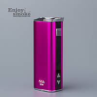 Eleaf iStick 30W (body) - розовый