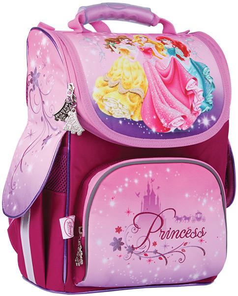 Школьные рюкзаки Kite для младших классов