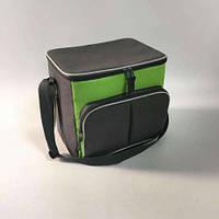 Изотермическая сумка Time Eco 20 л, TE-1520