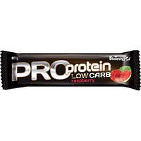 Заменитель питания BioTech Pro Protein Low Carb Bar (60 g)