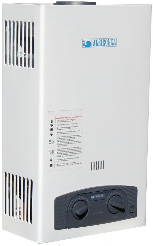 Водонагреватель газовый впг 18-1 теплообменник теплообменник вов243.1-066-050-12-2.5-06-1