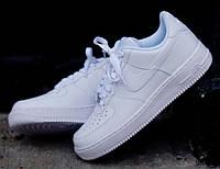 Nike Air Force Low White High Quality Original