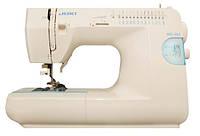 Швейная машина Juki HZL- 35 Z