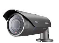Видеокамера Samsung SNO-7084RP