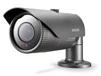 Видеокамера Samsung SNO-6084RP