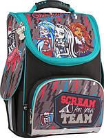 Рюкзак Kite Monster High