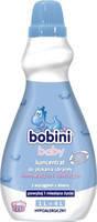 Кондиционер для белья Bobini 1л 25 стирок