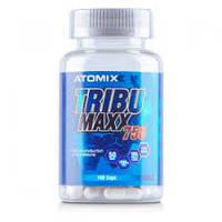 ATOMIXX TRIBU MAXX 750mg, 100 капс.