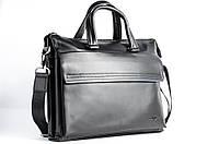 Мужская сумка для документов Armani 7193-1