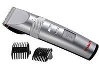 Машинка профессиональная  для стрижки волос VITALEX VL-4022