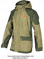 Куртка Jahti Jakt Forest Green