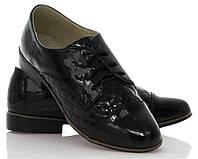 Женские ботинки CADEN     , фото 1