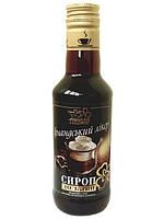 Сироп для кофе Ирландский Ликер, 260 мл