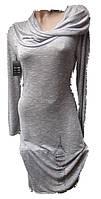 Женское платье париж, фото 1