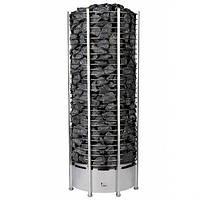 Электрическая каменка TOWER HEATER  TH12 - 240 N