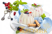 Йогурт Нежный (на 3 литра молока)