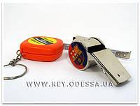 Копир для ключей