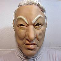 Маска Ельцина