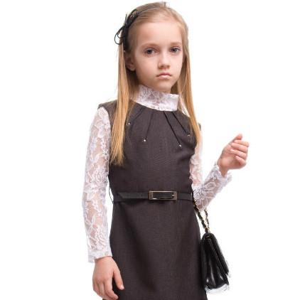 Юным модницам одежда с доставкой