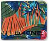Незабываемый кошелек Dakine PAYBACK WALLET 2014, 610934833416 higgins