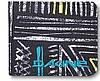 Незабываемый мужской кошелек Dakine PAYBACK WALLET 2015, 610934901139 kava