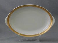 Thun Блюдо для хлеба. Opal 33 см. 8400600