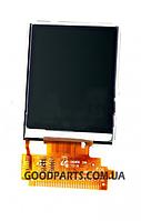 Дисплей для Samsung E2152, E1252, E2330, C5010 (Оригинал)