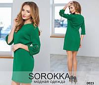 Платья sorokka 0023