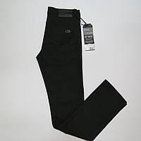 Подростковые джинсы для мальчика Турция 146р