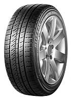Зимние шины Bridgestone Blizzak LM-30 195/55 R16 87T