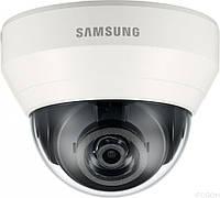 Видеокамера Samsung SND-L6012P