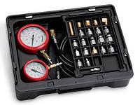 Автоматическая коробка передач Манометр, Snap-on, EEPV508