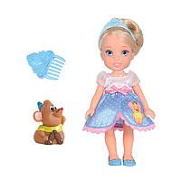 Кукла Принцесса Mattel Дисней, Золушка