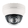 Видеокамера Samsung SND-7084RP