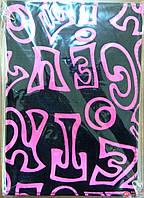 Wilhelm Buro Алфавитка А5  арт. 5452