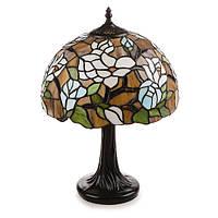 Настольная лампа Тиффани 172388