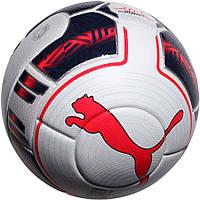 Мяч футбольный PUMA EvoPOWER I FIFA