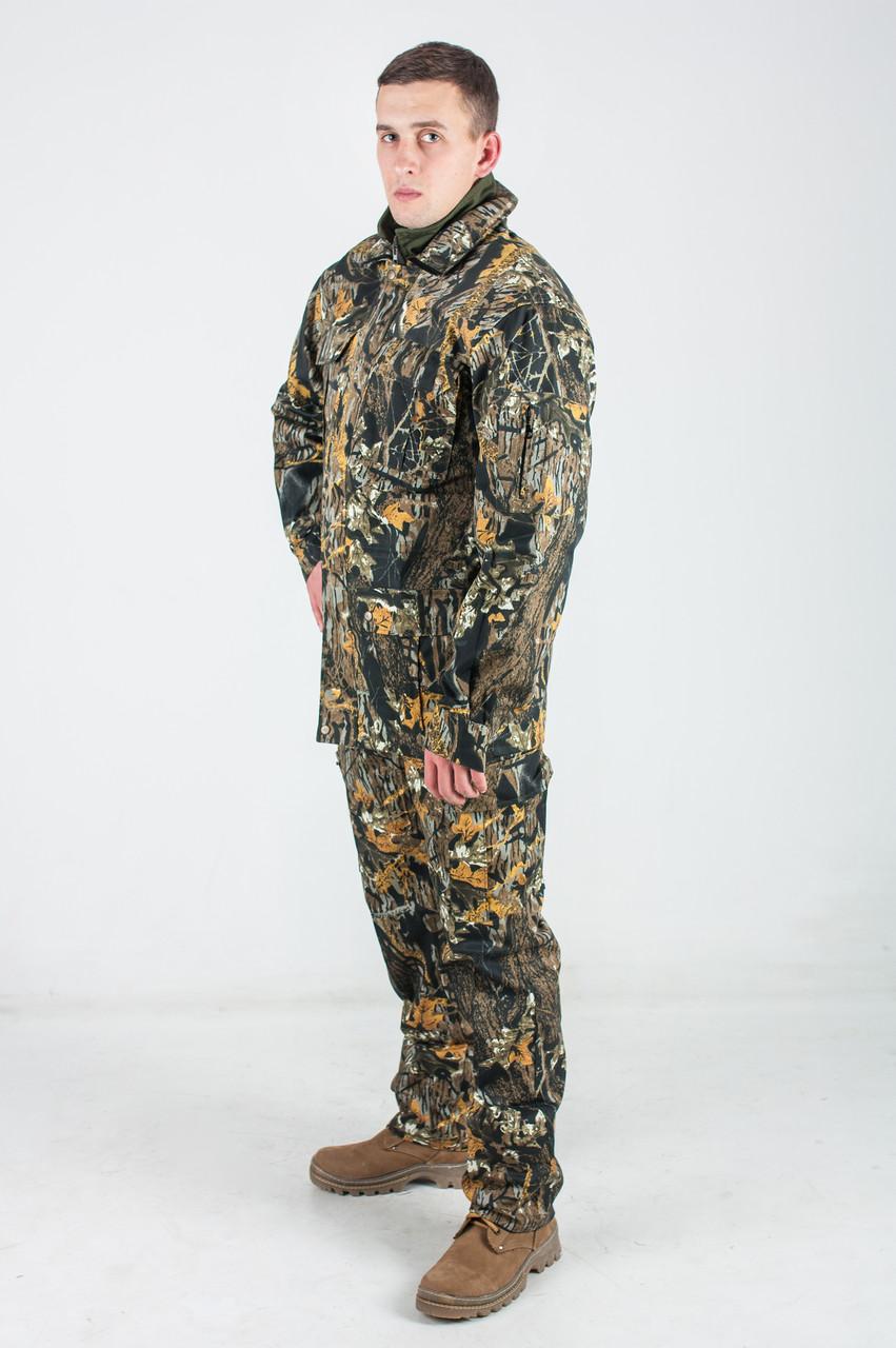 Спортивный камуфляжный костюм женский доставка