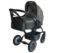 Универсальная коляска для детей 2 в 1 Victoria Gold Winner Len