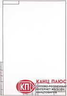 Ватман А3 с рамкой 200г арт. 1000088