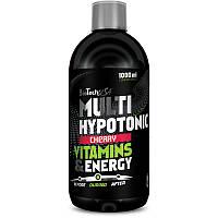 Енергетик BioTech Multi Hypotonic Drink (1 l)