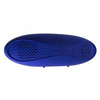 Портативная Bluetooth колонка  CH-351 (цвета в ассортименте)  *1506
