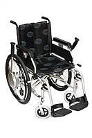 Инвалидные рычажные коляски Лайт 4